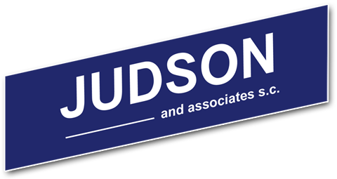 Juston and associates s.c.